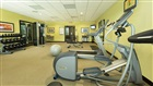 Staybridge Suites Orlando at SeaWorld Exercise Room