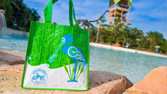 Aquatica San Diego Pass Member News and Offers